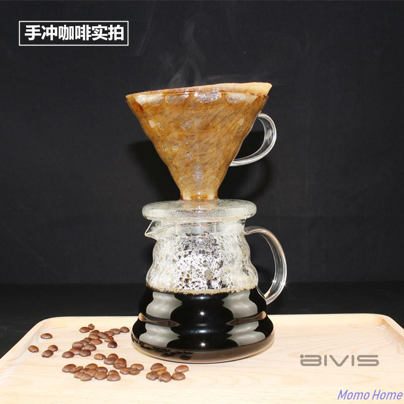 MOMU Vietnamese Coffee Filter Stainless Steel Maker Pot Infuse Cup Serving Delicious