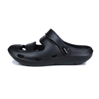 80862641e Summer New Men S Casual Comfy Soft Sole Eva Anti Slip Shoes Slip On Beach  Sandal