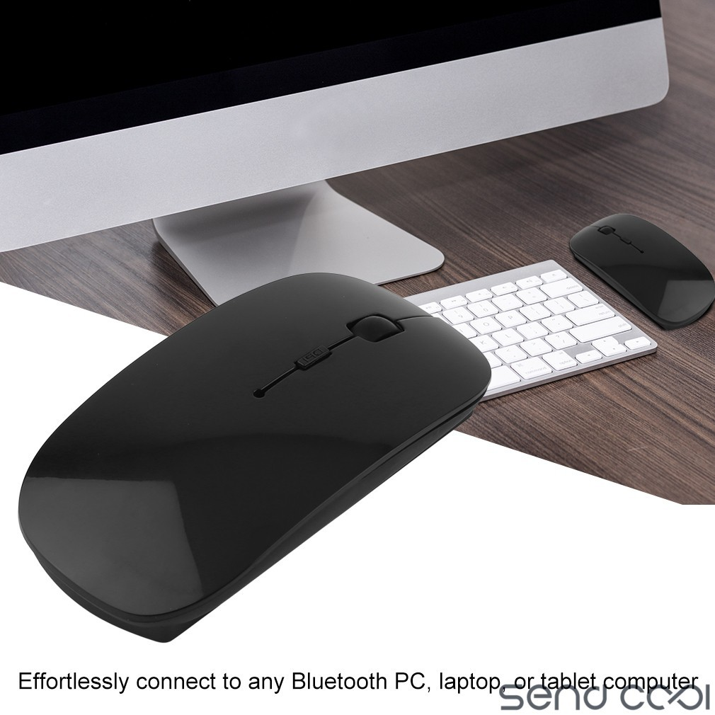 Logitech Mk345 Wireless Combo Keyboard Mouse 920 006491 Shopee Jellybean U2000 Usb Wired And By Alcatroz Mint Singapore
