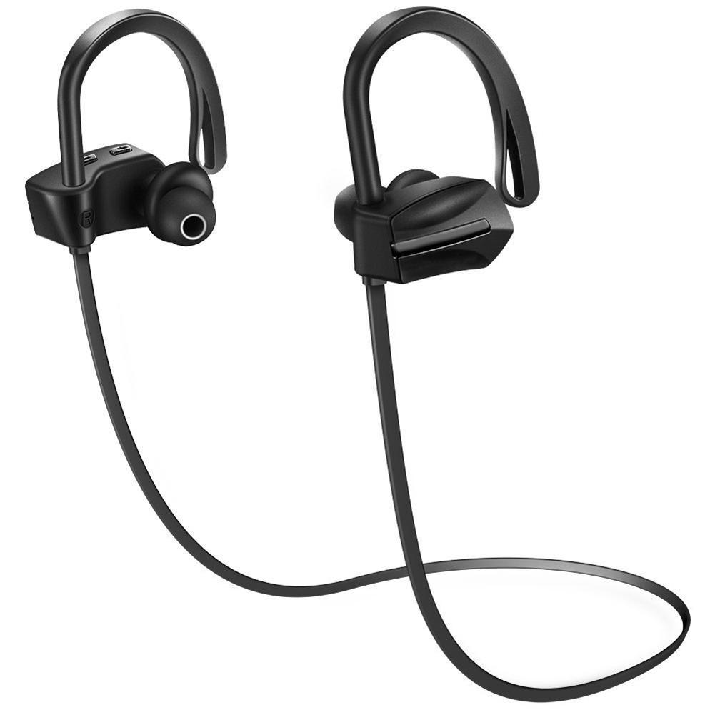 Useful 35mm Jack 6 Way Multi Port Hub Aux Headphone Splitter Audio Ports Male To 5 Female Earphone Adapter Cable Converter Accessory Shopee Singapore