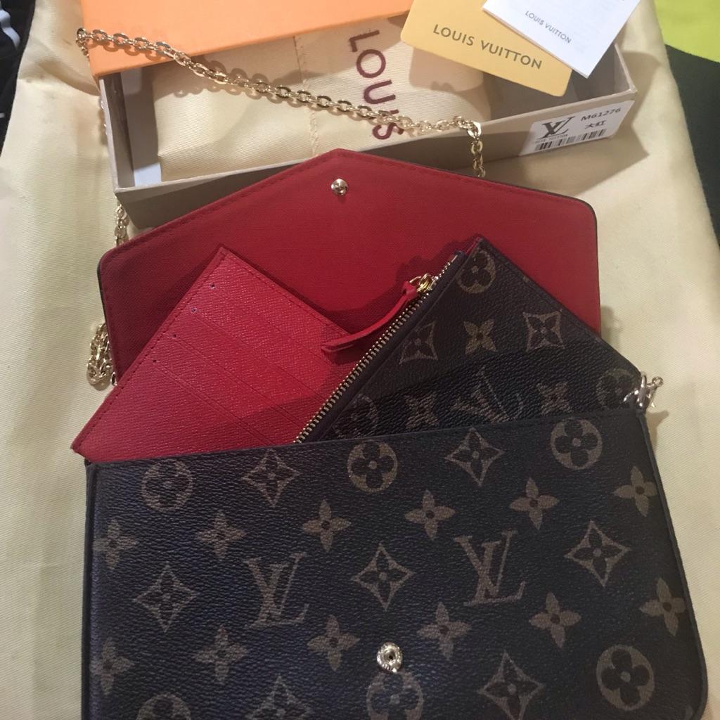 57e919fcced9 lv handbag - Branded Bags Price and Deals - Women s Bags Apr 2019 ...