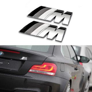 3D Carbon Fiber Vinyl Car Vehicle Window Wrap Sheet Film Sticker Decal 1270mm FE