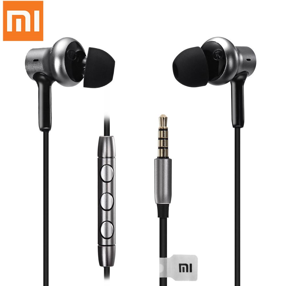 Xiaomi Piston Audio Price And Deals Mobile Gadgets Nov 2018 Mi Huosai 2 Earphone Colorful Edition Original Shopee Singapore