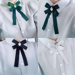PEWANY Wedding Party Tie Pins Bow Diy Clothing Accessories