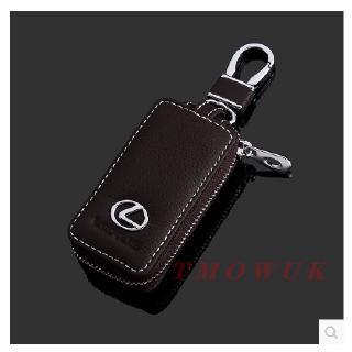 Lexus IS RX LS ES NX LC UX RC CT Seat Belt Pads Cover x2 Cotton