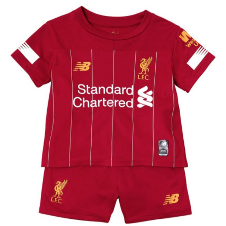 fa81ddd0b liverpool jersey - Price and Deals - May 2019