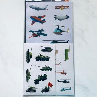 Military Stickers | Shopee Singapore