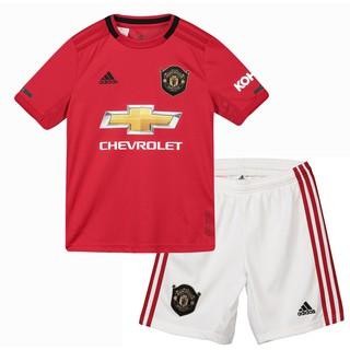 big sale 1e91b cf4be Top quality 2019/20 kids Juventus Home football soccer kit ...