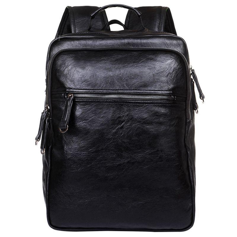 3cb6dd75d9 JASON TUTU Business Men Genuine Leather Clutch Bag Designer High Quality