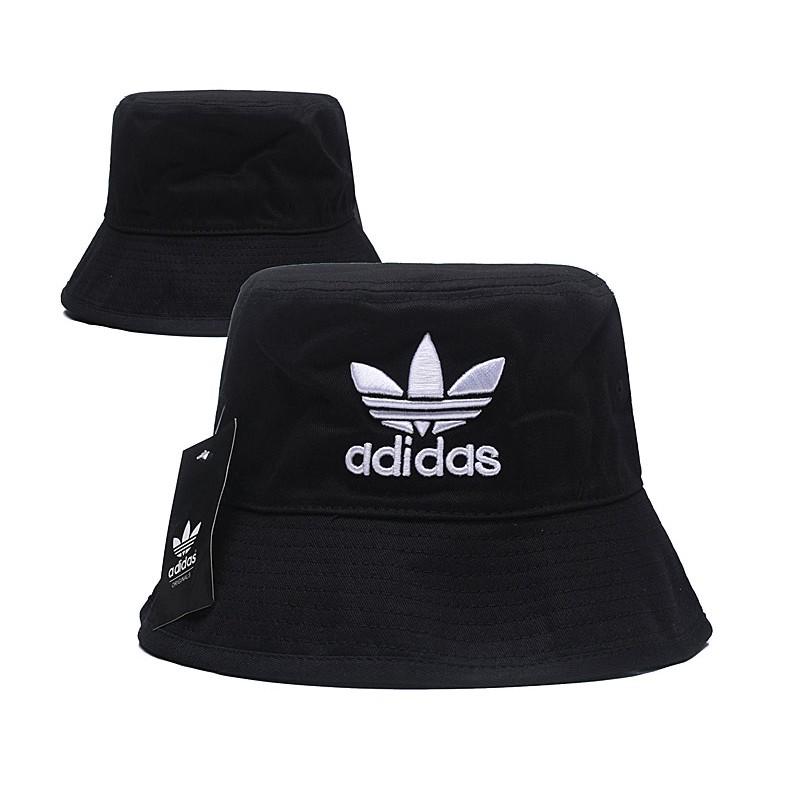 d4a67d8ec27 Adidas Originals Trefoil Stripe Snapback Golf Baseball Hat Cap ...