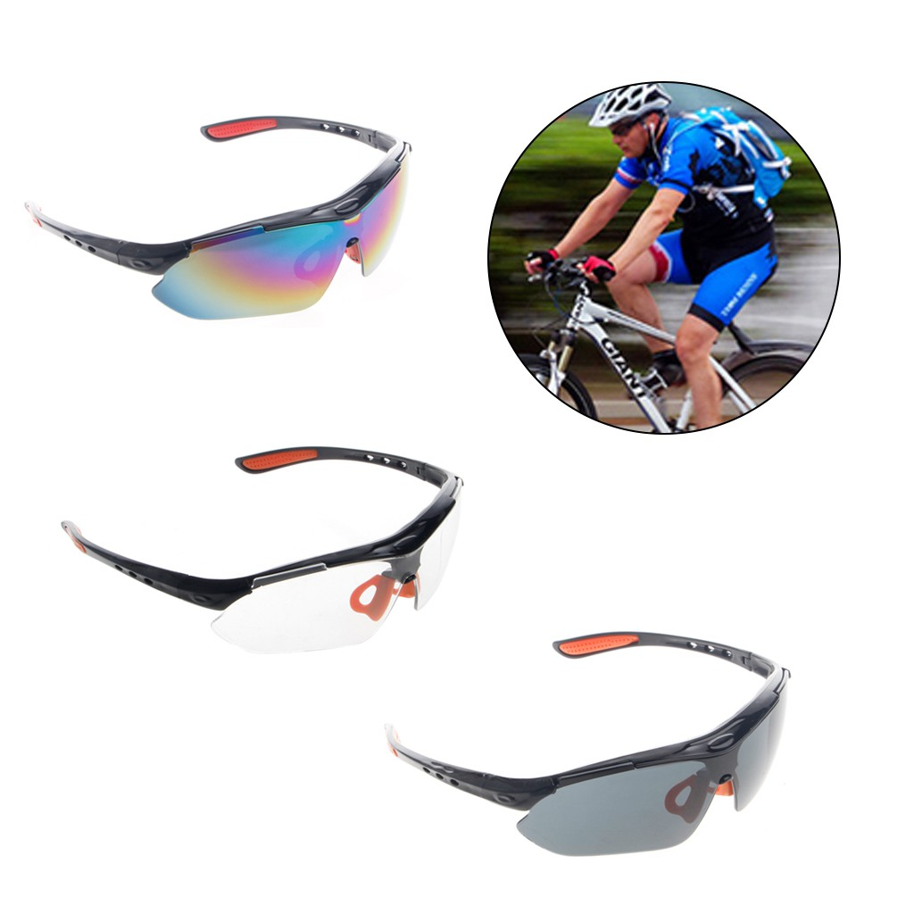 c11421f9261 IPL Beauty Protective Red Laser Safety Goggles Protection Glasses 200-1200nm