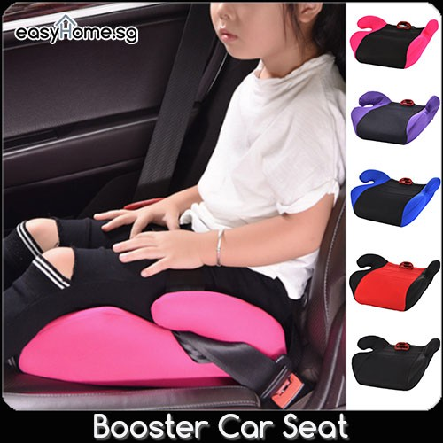 Booster Car Seat Chair / Baby Child