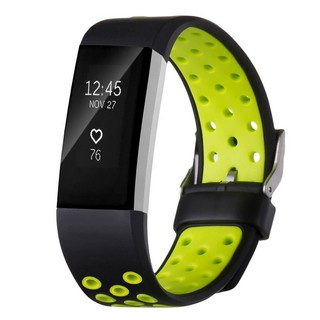 Replacement Accessories Bands for Fitbit Charge 2 | Shopee