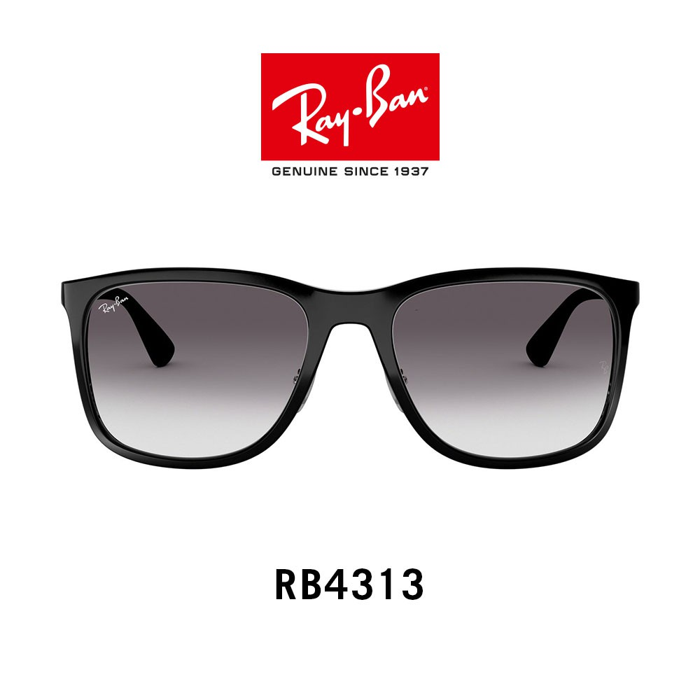 ray ban shades prices singapore