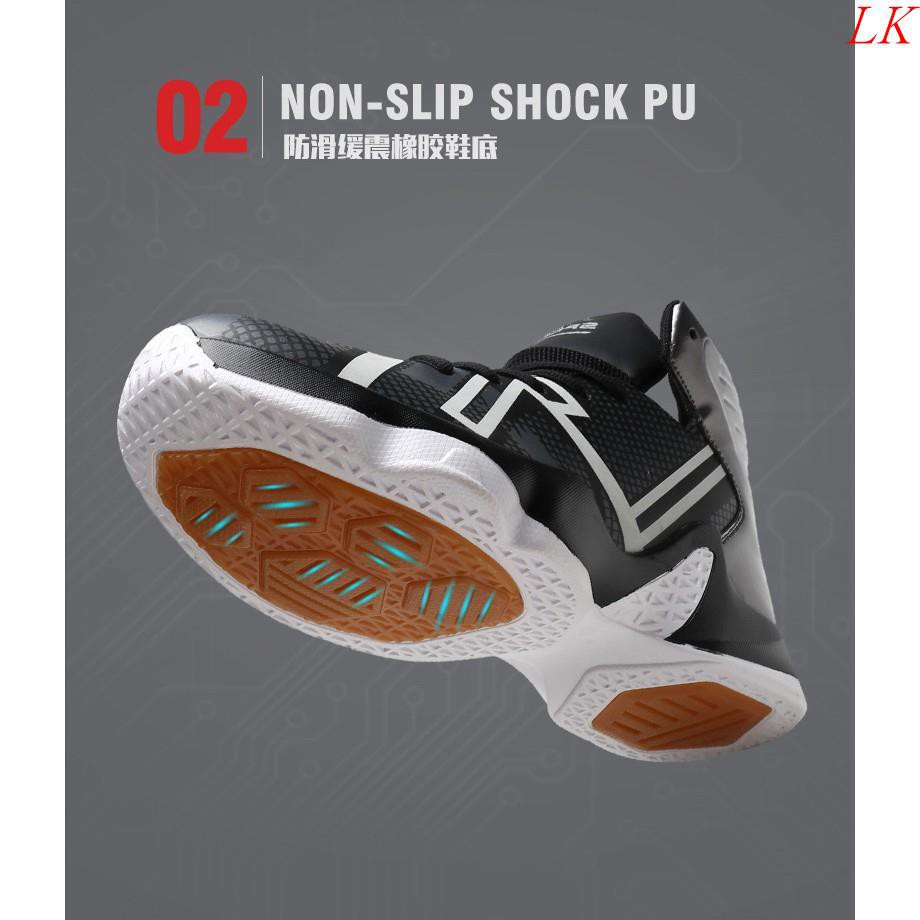 113bcfd5042d kobe shoe - Men Sports Attire   Shoes Price and Deals - Sports   Outdoors  Apr 2019