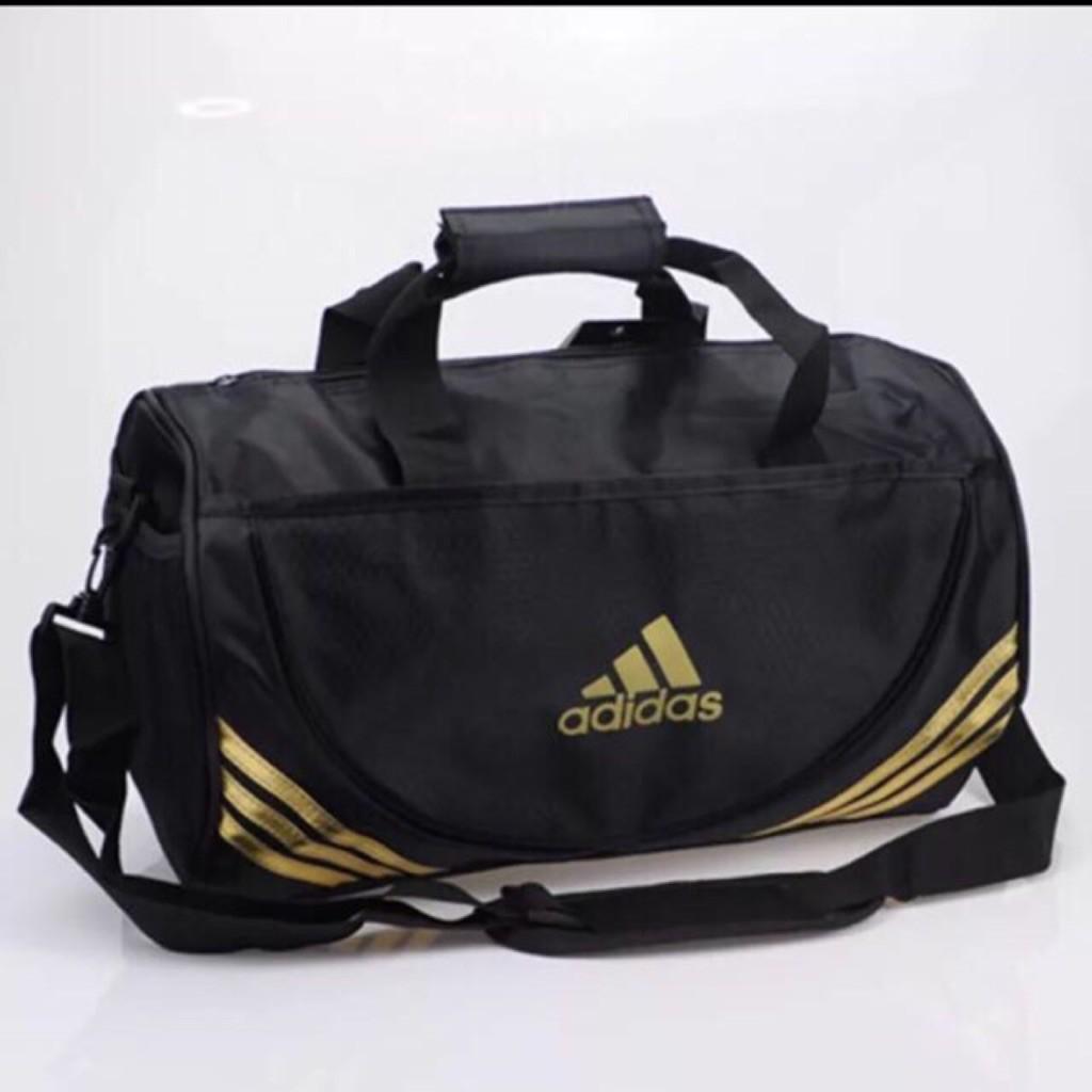 Under Armour UA Undeniable 3.0 Small Duffle Gym Bag  769237adcb4eb