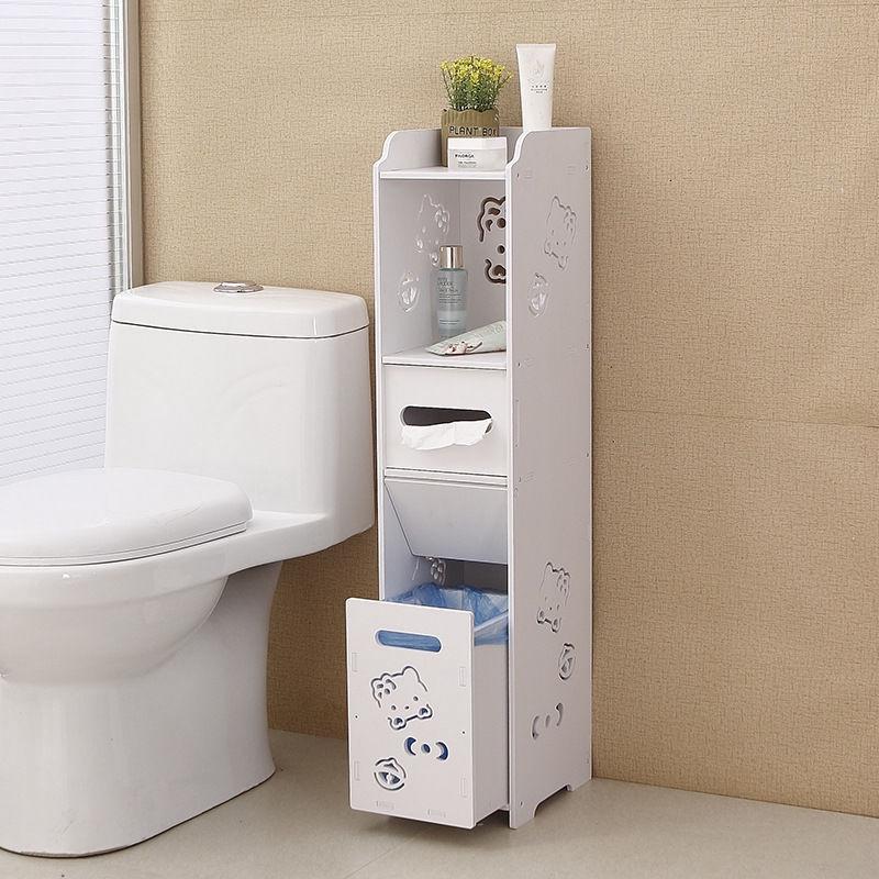 Ikea Toilet Storage Cabinet Bathroom, Ikea Bathroom Floor Cabinet