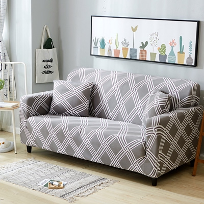 Sectional Full Couch Cover Sofa Towel
