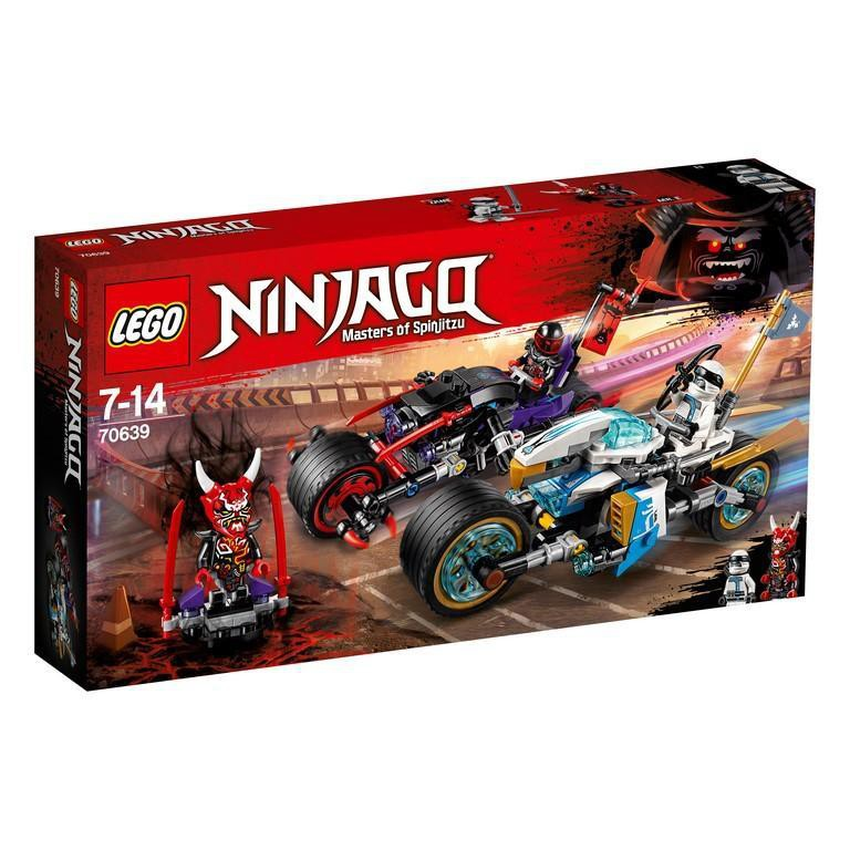 Belrion Lego 71023 Lego Movies 2 Minifigures Set Of 20 Sealed