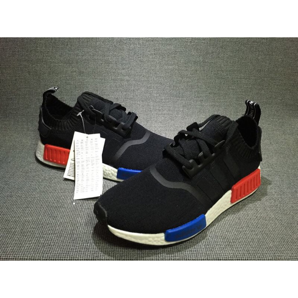 the latest 3b032 9b416 《Per-Order》Adidas NMD Runner PK S79168