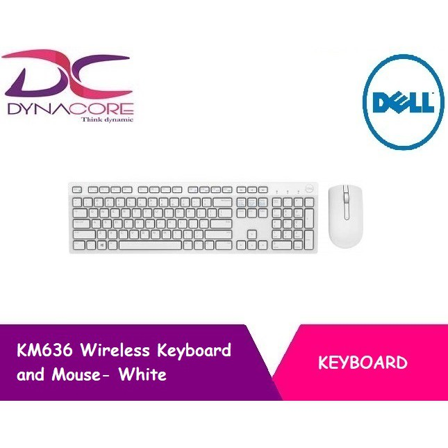 1ea8f234797 Dell KB216 black multimedia keyboard | Shopee Singapore