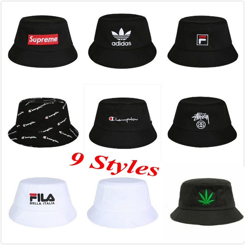 f178c57c Shop Hats & Caps Online - Jewellery & Accessories | Shopee Singapore
