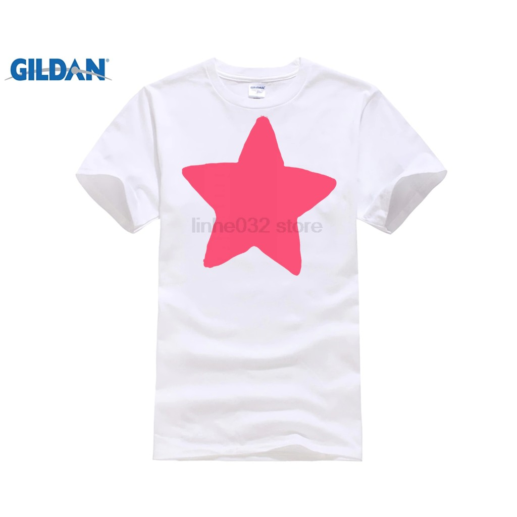 d272eecf2b63b5 Diy Doraemon Japan Anime Smoking Doraemon Mens Short T Shirt Cotton Men Men  T Shirt Short | Shopee Singapore