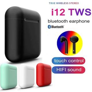 i7s / i7s Mini / i9s /i11 / i12 / i13 / i14 /18 Tws smart