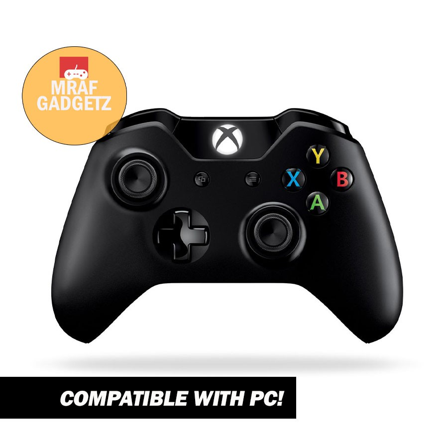 [NEW] XBOX one Wireless Controller | PC Controller | XBOX Controller