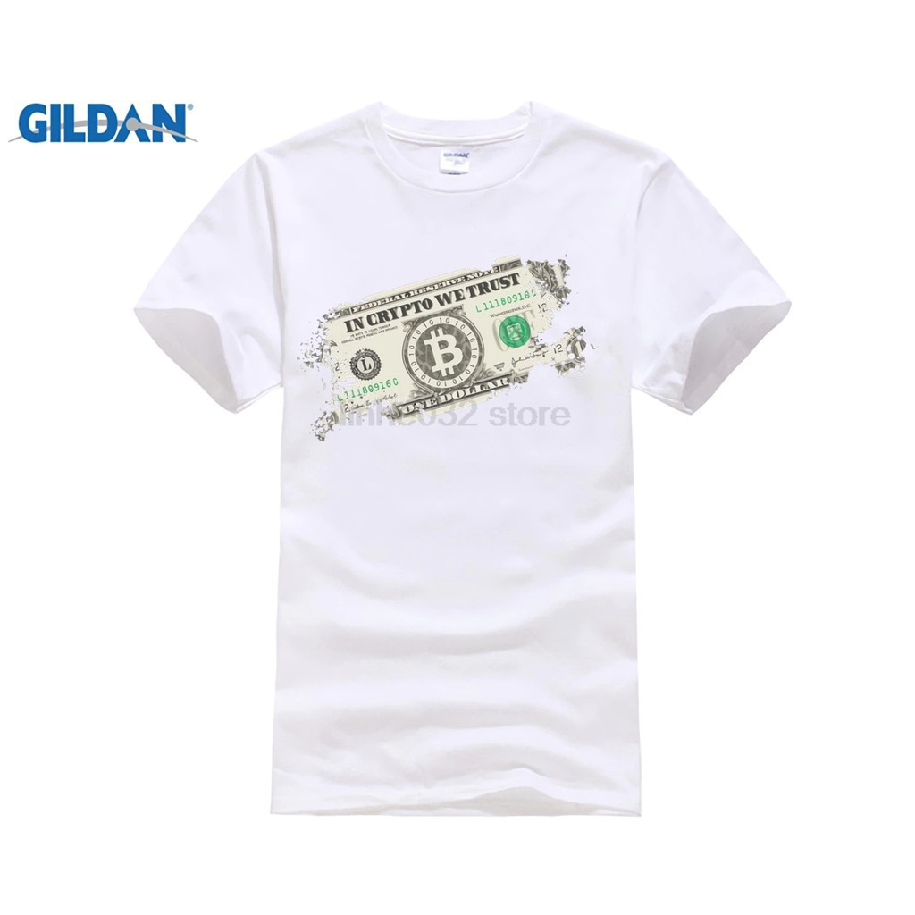 f639cc9dd bitcoin shirt - T-Shirts Price and Deals - Men's Wear May 2019 | Shopee  Singapore