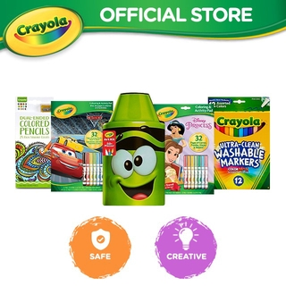 Crayola Fashion Superstar Colorig Book App Fashion Creative Great Toy Gift For Kids Age 8 Up Shopee Singapore