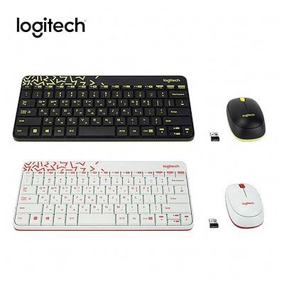044b7990adb Logitech MK240 Nano Colorful and Compact Keyboard and Mouse Combo (2 Color)    Shopee Singapore
