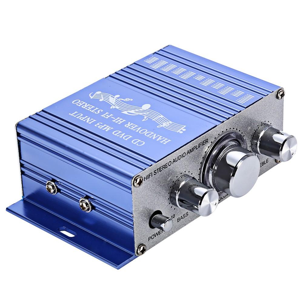 120w Ultra Power Tpa3116d2 Digital Amp Audio Amplifier Board Module 1w Stereo Headphone Based Tda2822 Dc 5 28v Shopee Singapore