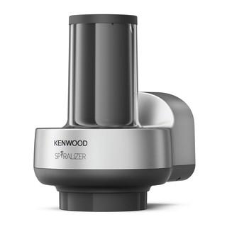Kenwood PureJuice Pro Juicer JMP800SI