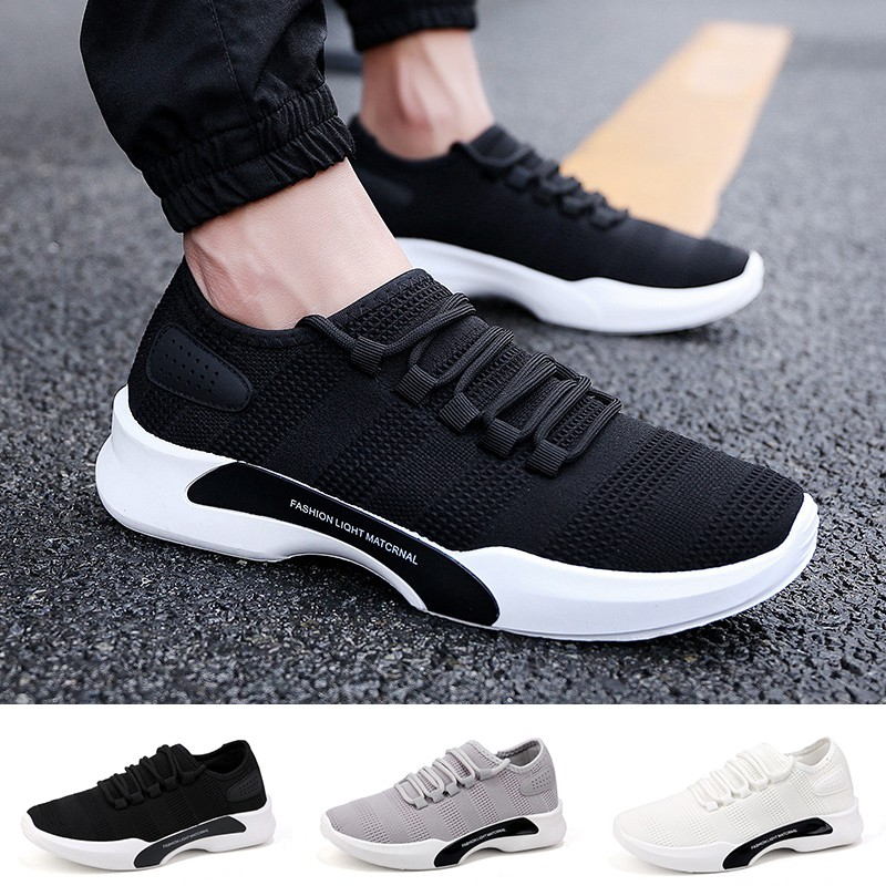 adafffdabba Ready Stock100% ori Adidas NMD R2 Men  Women Running Casual Shoes CG3384