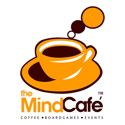 [The Mind Cafe] Monopoly Deal