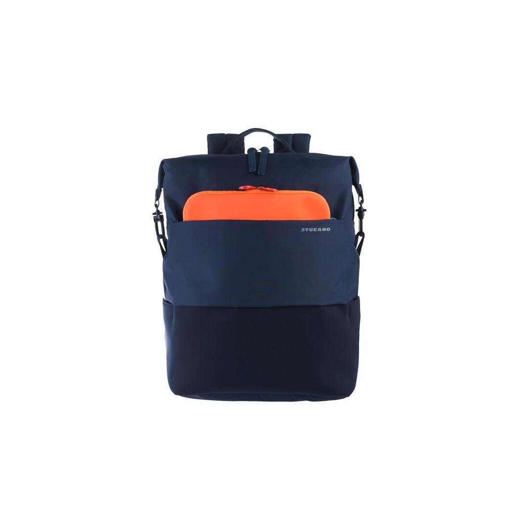 4c60c1f935 Tucano Piu Shopper Backpack