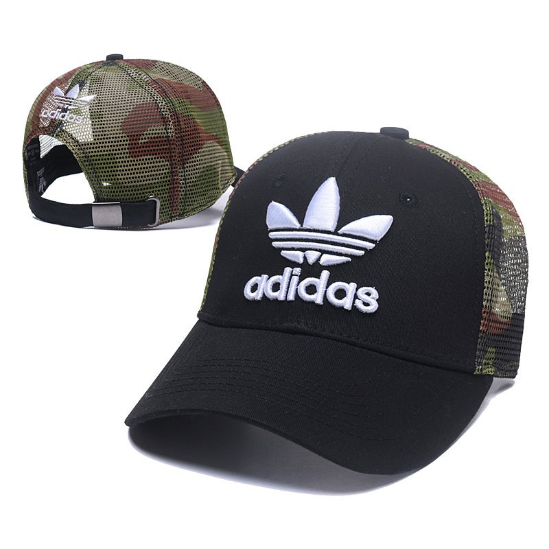 eb7202af8343c9 Compton Flat Bill Snapback Black Adjustable Baseball Cap Hat | Shopee  Singapore