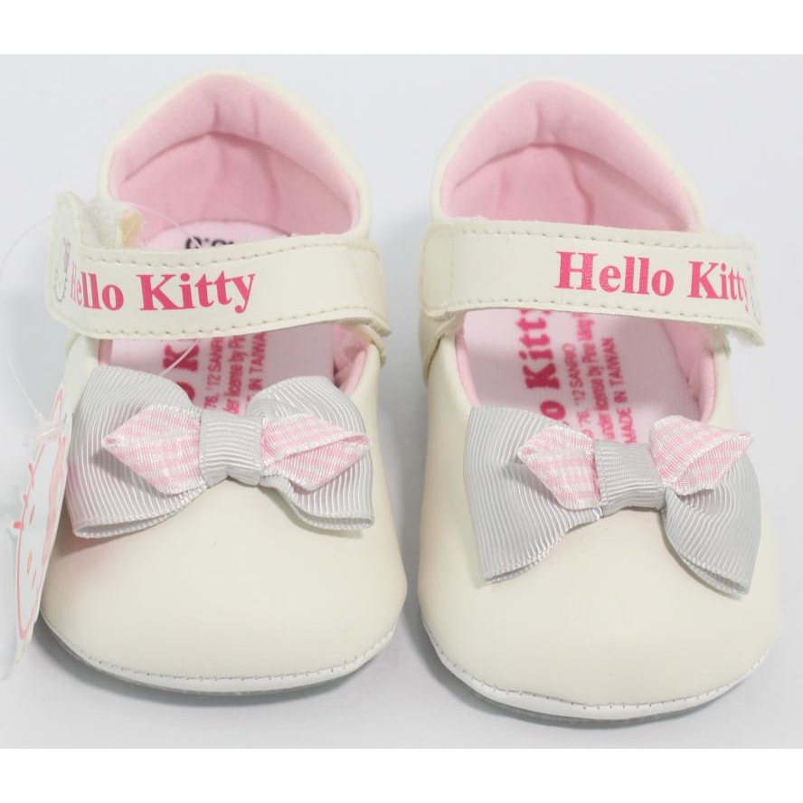 cdee41e59 [NEW] HELLO KITTY KIDS JELLY SHOES -PINK K 3159 [ORIGINAL] [MADE IN TAIWAN]  | Shopee Singapore