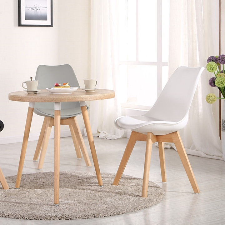 Dining Chair Backrest