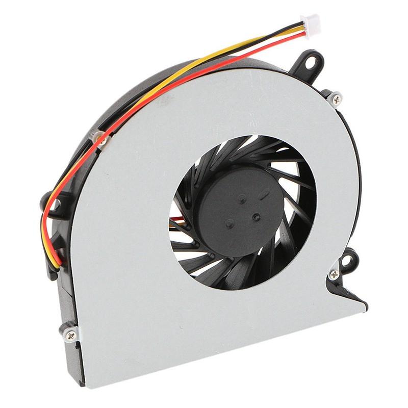 CPU Cooler Fan For ACER Aspire 5720 5720G 5720Z 5720ZG 5520 5710ZG Laptop Fan