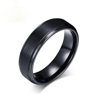 8mm Hawaiian Koa Wood And Abalone Shell Tungsten Carbide Rings