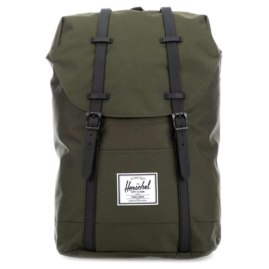 Herschel Dawson Backpack  8e691d20005ad
