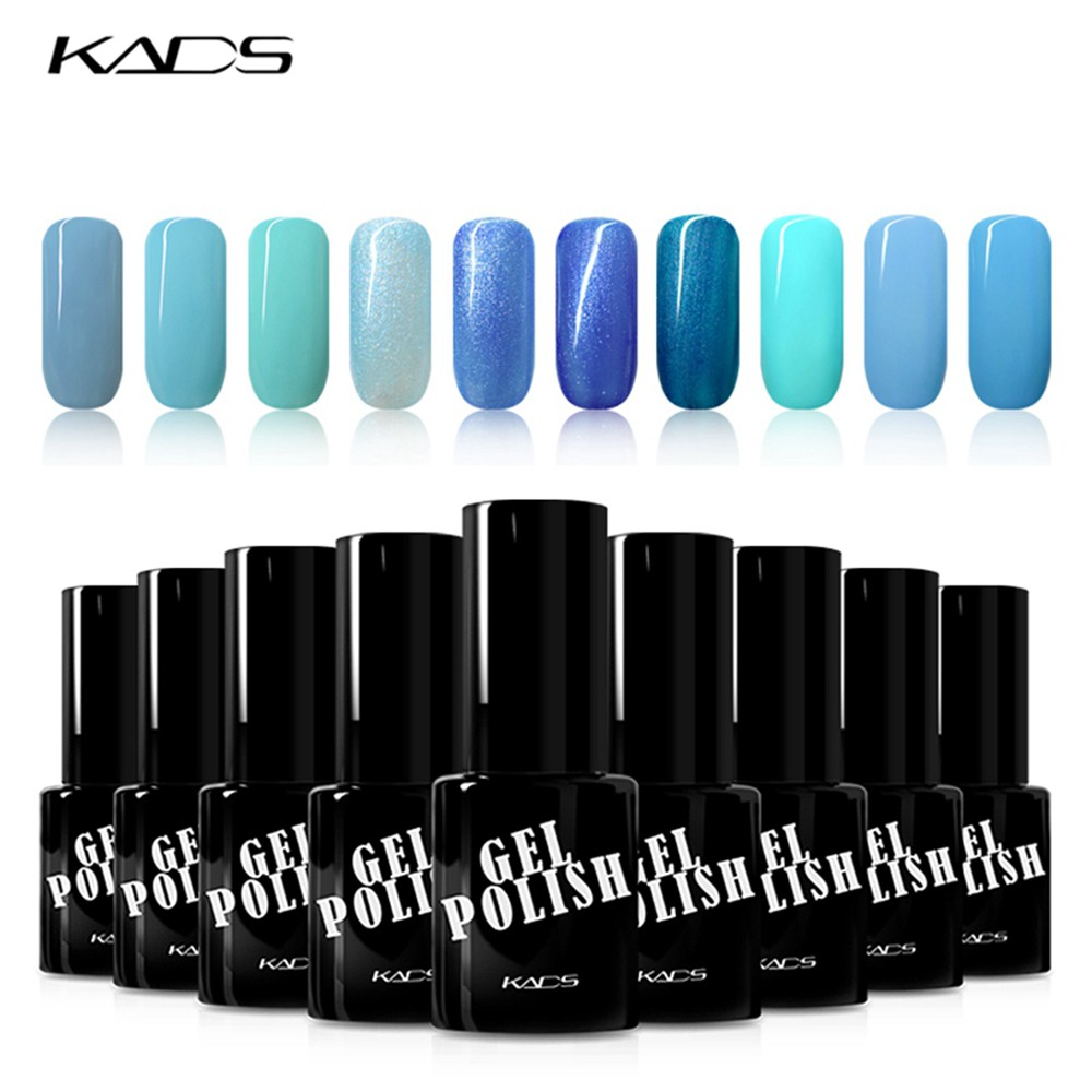 Image result for kads Nail polish shopee.sg