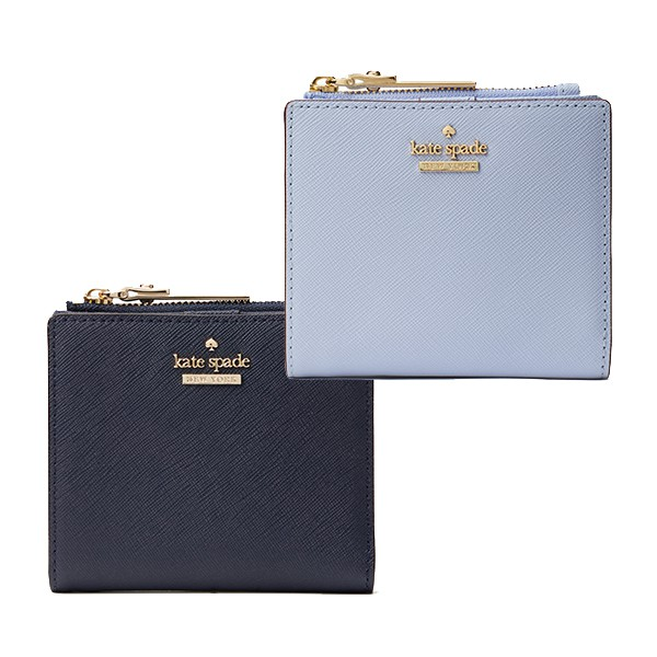 1a82336d729b Kate Spade New York Wilson Road Alyse Bag Cloudcover