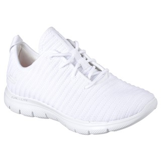 SKECHERS Flex Appeal 2.0 Estates Women's Skechers Sneaker
