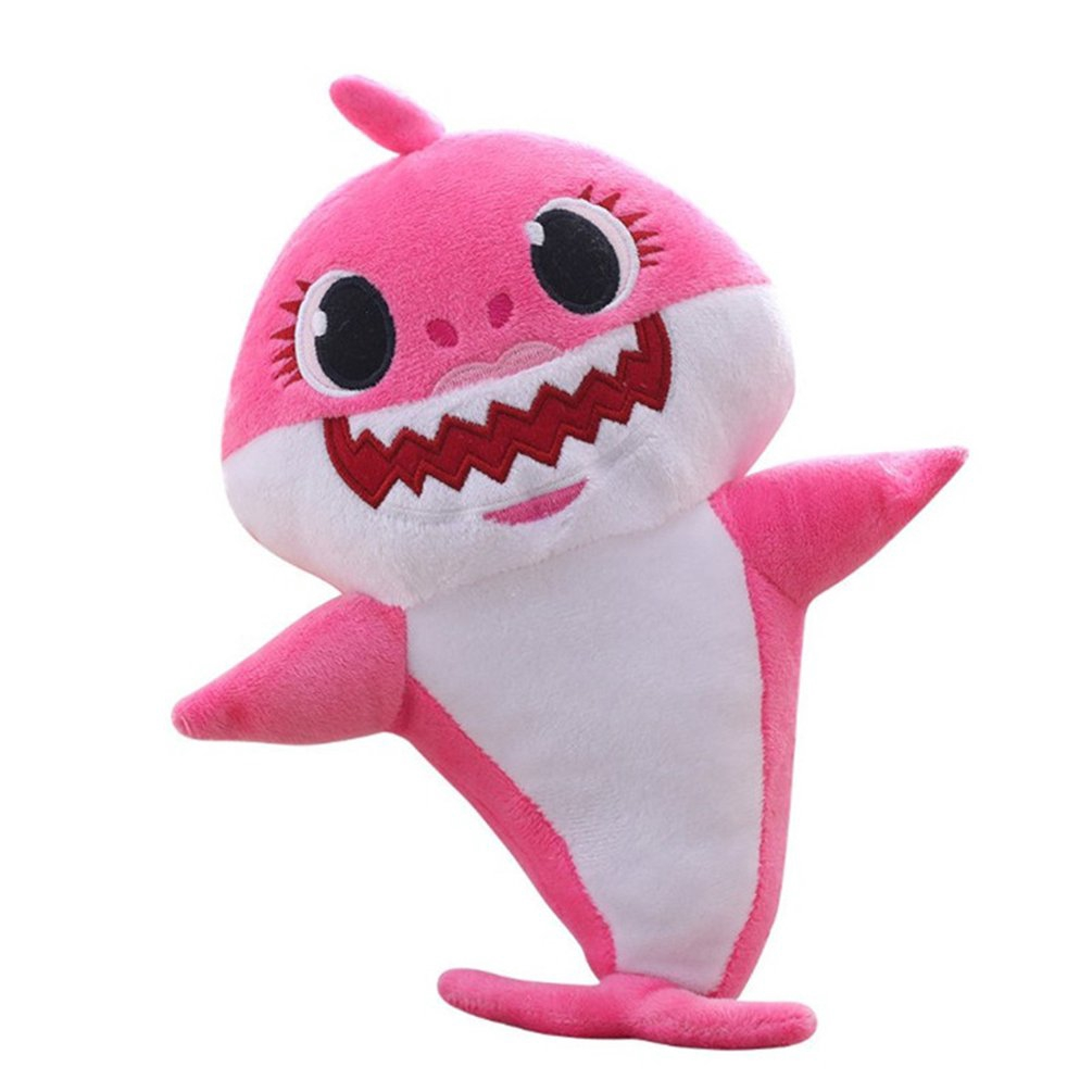 Disney Finding Dory Shaped Soft Pillow Cushion Nemo Fish Plush Kids Toy Gift NEW