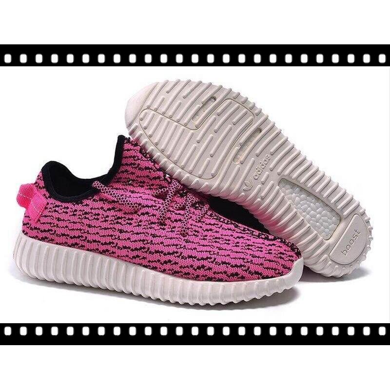 brand new 4a736 a4a17 ... v2 mens womens shoes 9c578 e7dbc  real adidas coconut yeezy boost 350 1  gray dark blue shopee singapore 714a6 9c8e5