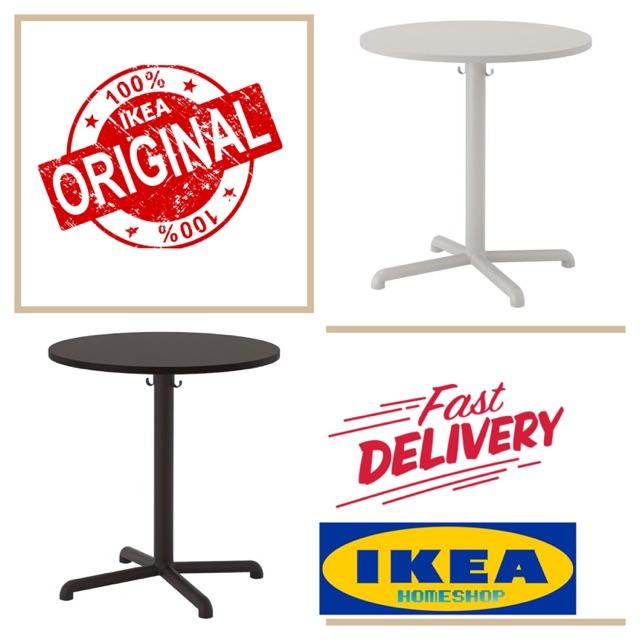 Ikea Stensele Dining Table Cafe