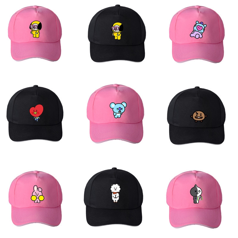 6894e9f6eb1 Biscotti Women s Adjustable Dad Hat
